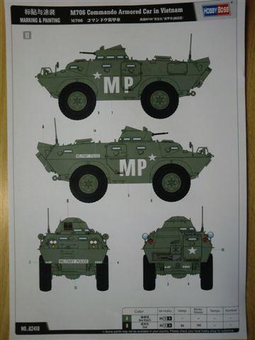 M706 in Vietnam  Cimg3087