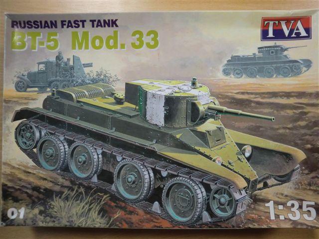 BT-5 Mod.33 Cimg3154