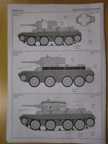 BT-5 Mod.33 Cimg3156
