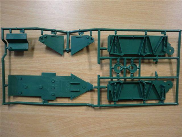 BT-5 Mod.33 Cimg3160