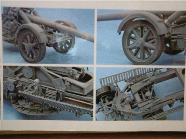 German 17cm Kanone 18 Cimg3186