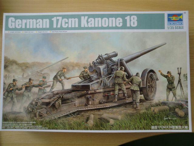 German 17cm Kanone 18 Cimg3218