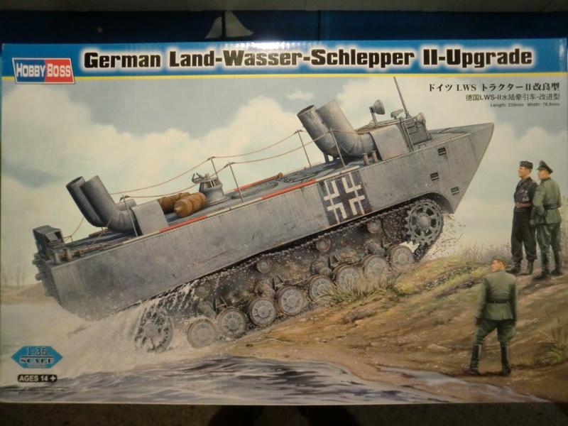 German Land-Wasser-Schlepper II-Upgrade Cimg3244