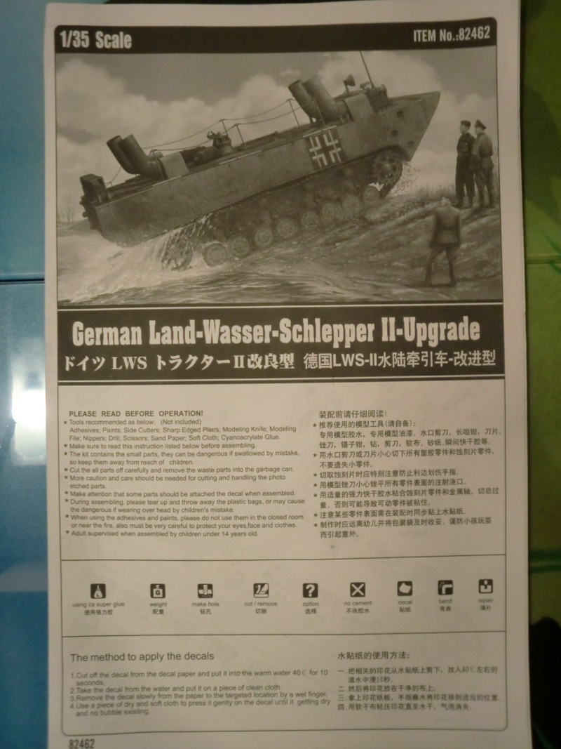 German Land-Wasser-Schlepper II-Upgrade Cimg3246
