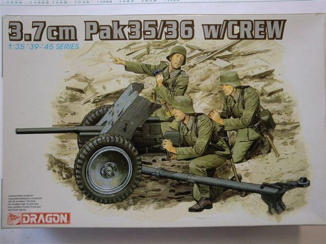 3,7cm Pak35/36 w/Crew 1:35 Cimg3279