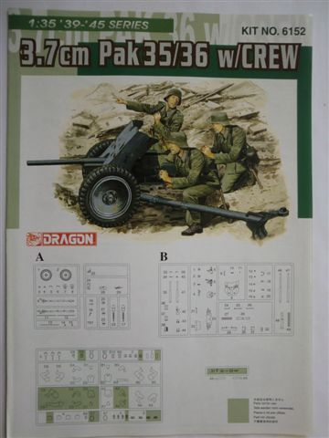 3,7cm Pak35/36 w/Crew 1:35 Cimg3280
