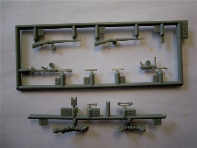 3,7cm Pak35/36 w/Crew 1:35 Cimg3286