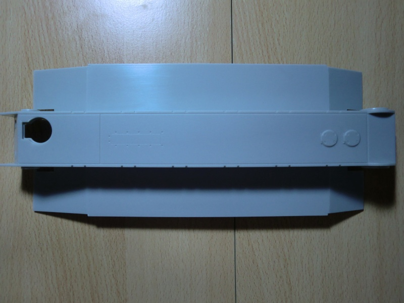Super Tank Maus in 1:35 Cimg3363