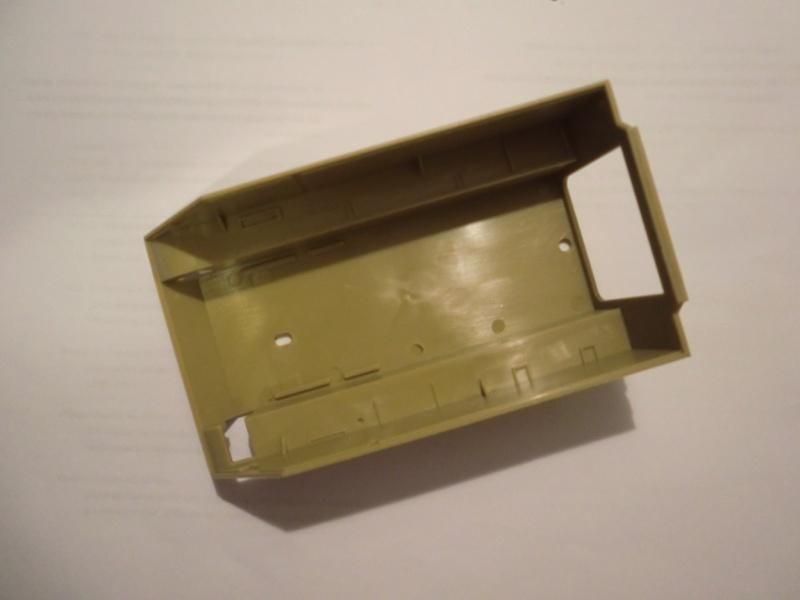 IDF M113 Zelda 1:35 Cimg3373