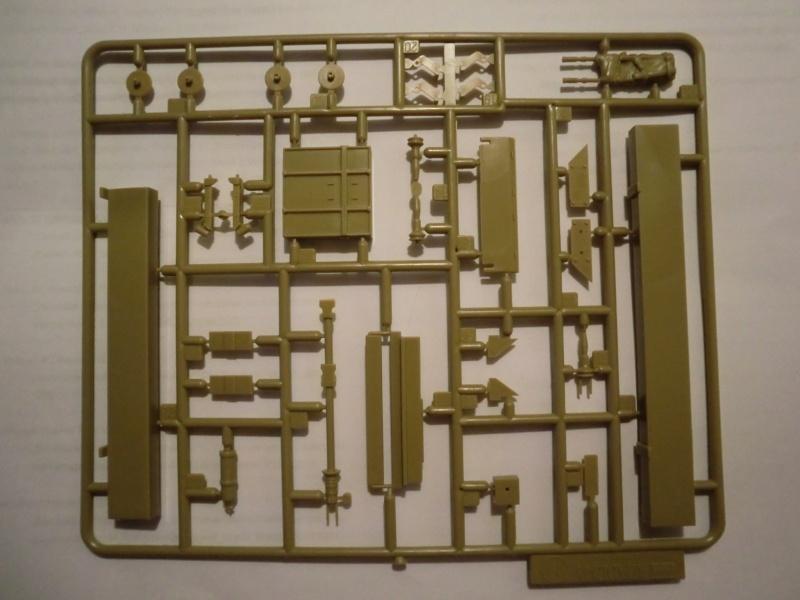 IDF M113 Zelda 1:35 Cimg3375