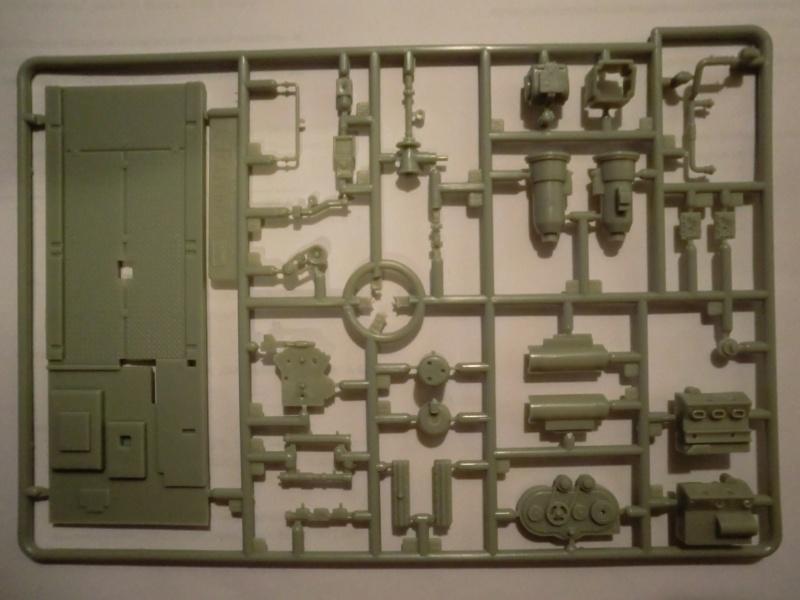 IDF M113 Zelda 1:35 Cimg3378