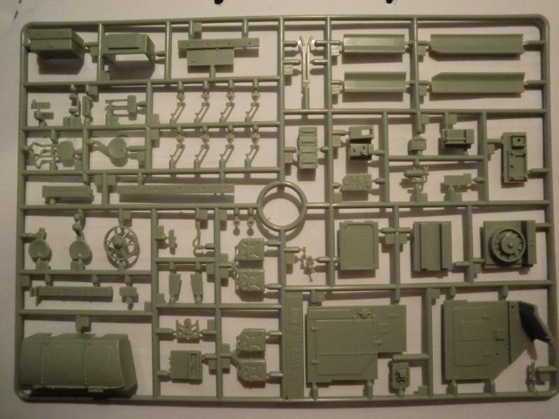 IDF M113 Zelda 1:35 Cimg3379