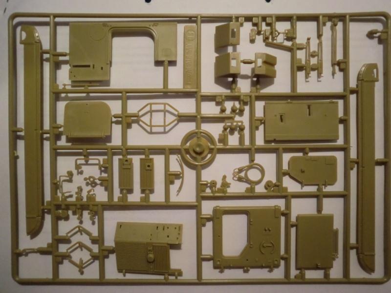 IDF M113 Zelda 1:35 Cimg3382