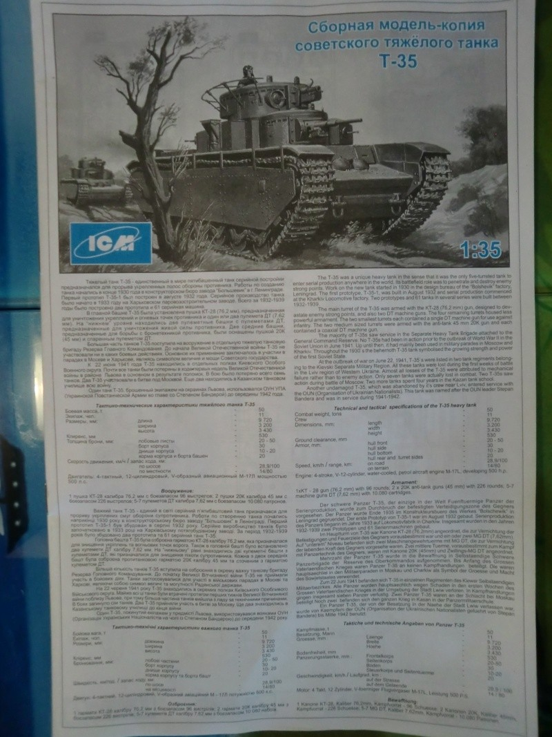 T-35 1:35 Cimg3450