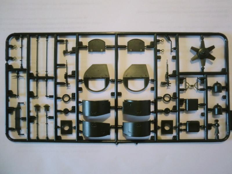 T-35 1:35 Cimg3452