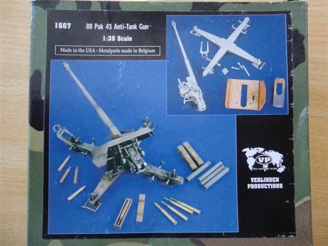 88 Pak 43 in 1:35 Cimg3480