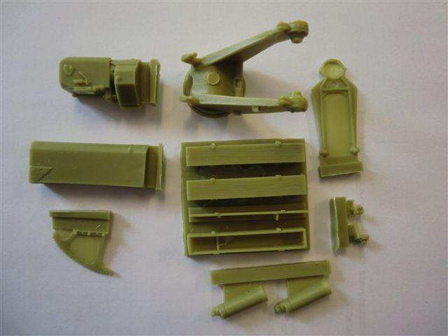 88 Pak 43 in 1:35 Cimg3512