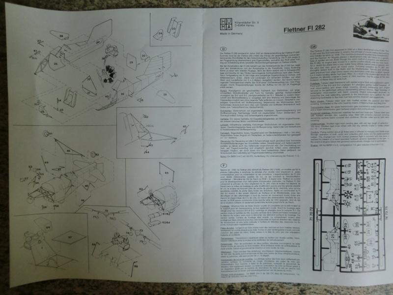 Flettner FL282 Cimg3576