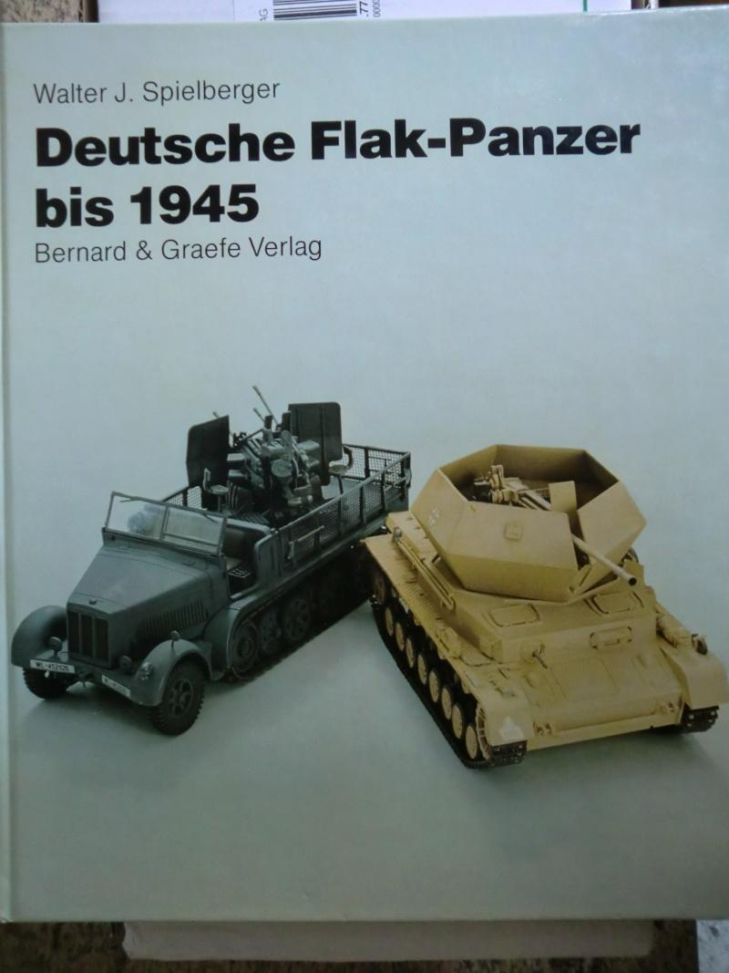 Sd.Kfz.161/3 3,7cm Flak Möbelwagen in 1:35 Cimg3644