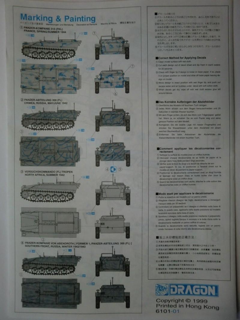 Borgward IV Ausf.A in 1:35 Cimg4013