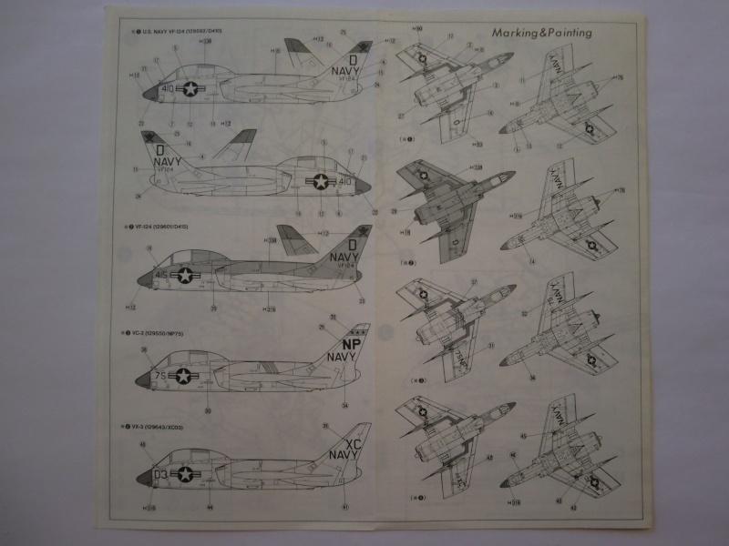 """Vought F7U-3 """"Cutlass"""" in 1:72 Cimg4021"""