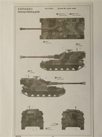 Britisch 155mm AS-90 Dscf0235