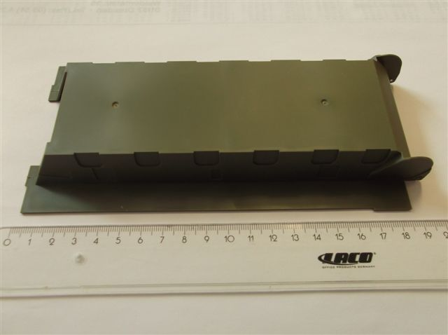 Britisch 155mm AS-90 Dscf0238