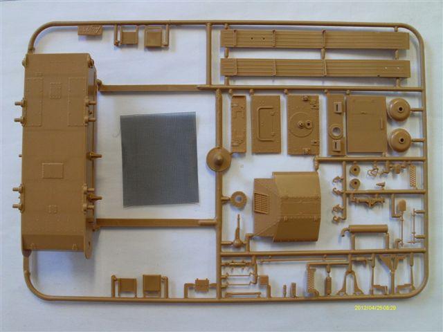 Aufklärungspanzer 38 (t) Sd.Kfz 140/1 in 1:35 Imag0018
