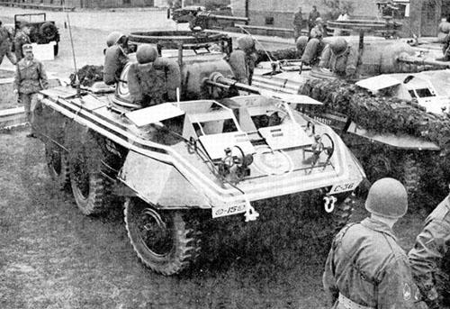 M-8 Greyhound in 1:35 M8_arm10