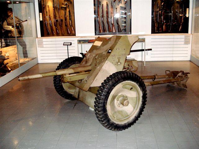 3,7cm Pak35/36 w/Crew 1:35 Pak36_10