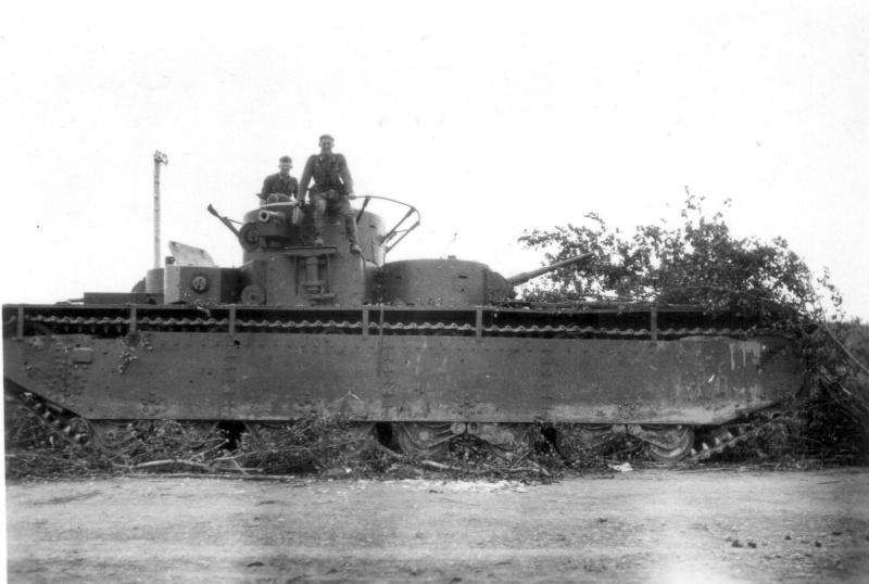 T-35 1:35 T-35_m10