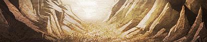 Valle del Viento