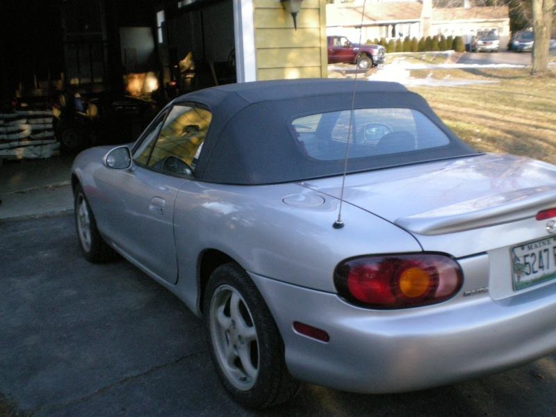 1999 miata 5 speed manual for sale Dscn3616