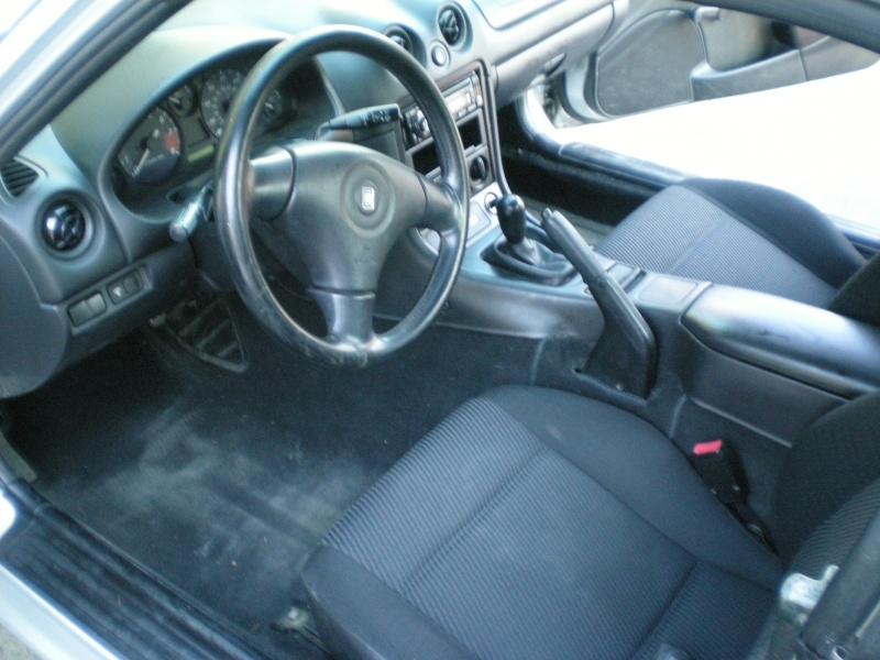 1999 miata 5 speed manual for sale Dscn3617