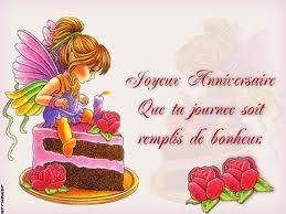 Bon anniversaire PACA Images10