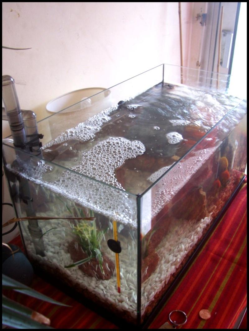 eau limpide Aqua_211