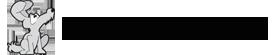 Conectarse Logo10