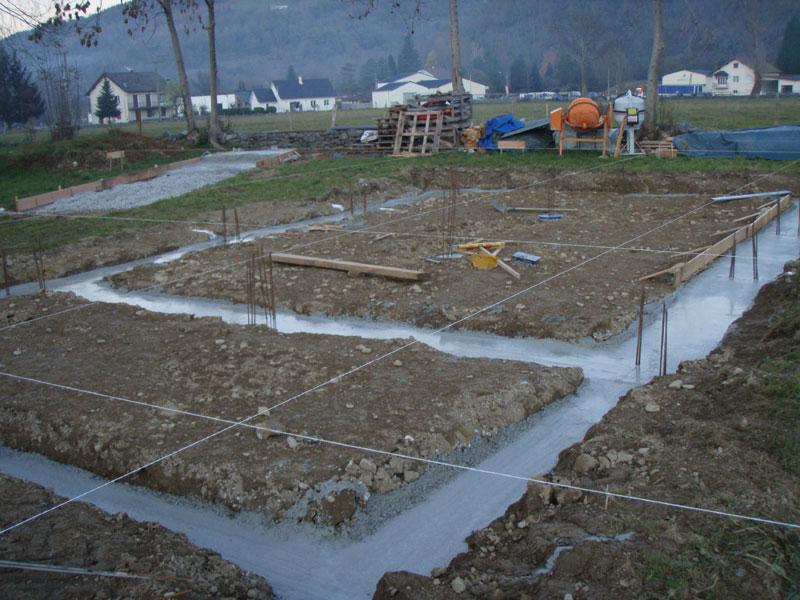 question ferraillage fondations Attent10