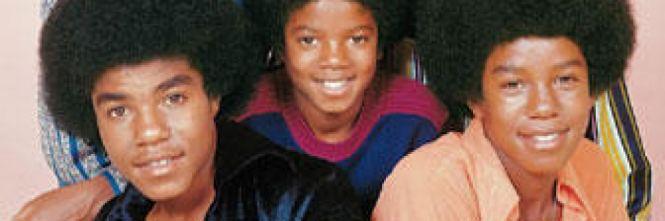 """[LIBRO] """"Untouchable"""" - biografia su MJ di Randall Sullivan  - Pagina 4 2012-111"""