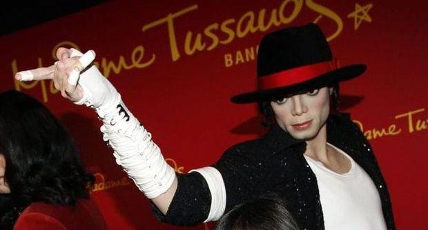 """[LIBRO] Michael Bush pubblica """"The King of Style"""" - Pagina 2 20121110"""