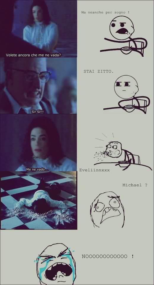 Fumetti s-i-m-p-a-t-i-c-i su Michael!!! 5oco4010