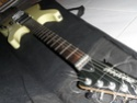 guitar - Help to find out the model of this Westone guitar Sam_7120