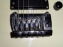 guitar - Help to find out the model of this Westone guitar Sam_7122