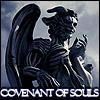 Covenant Of Souls {Foro +18.... Angeles, Demonios, Vampiros y mucho más}¡Recien Abierto! { Elite} Boton_13