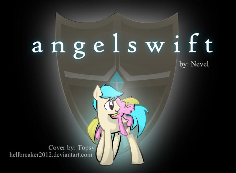 Nevel's Novel Angels10