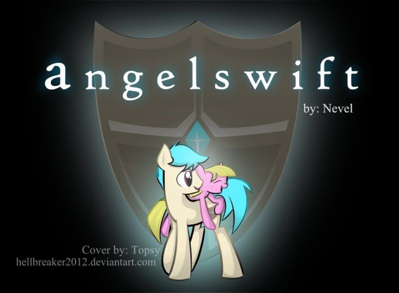 Nevel's Novel Angels12