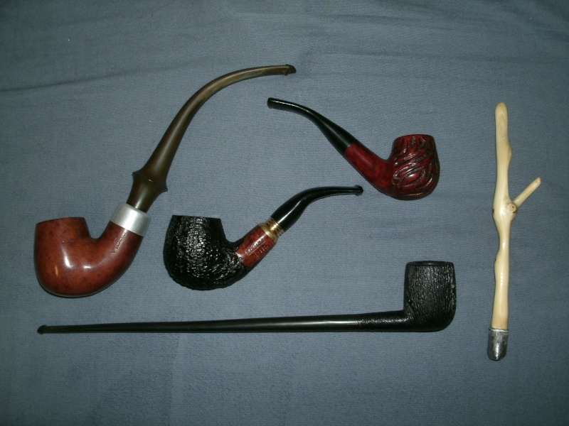 Hello All Pipes11