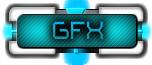 GFX Desighner