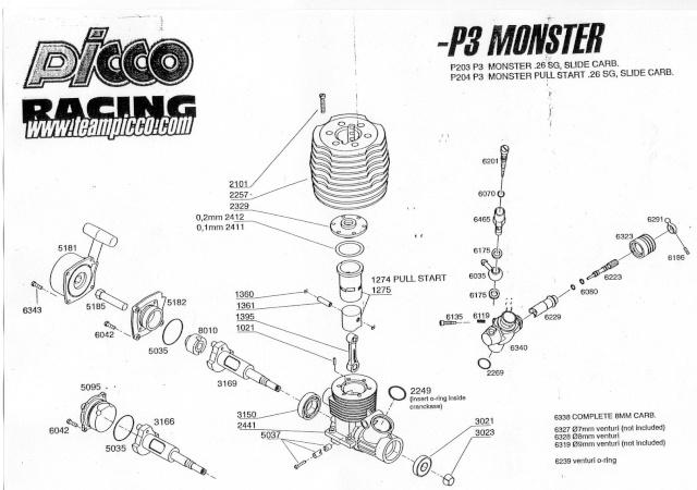 revo picco 26 max chassis carbone - Page 16 Piccop10