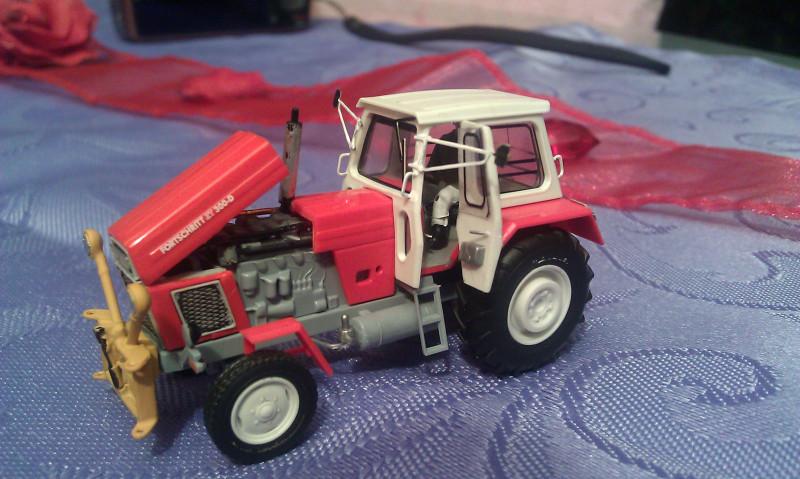 Kennys Landmaschinen  - Seite 4 Imag0711
